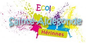 création_logo_herinnes_2014_ok_site
