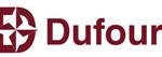 Dufour_1