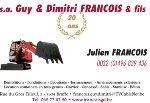 Julien guy dimitri François