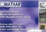 Mathar