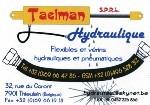 Taelman