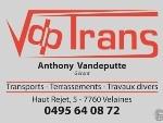 VDP Trans