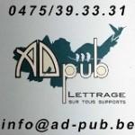 ad-pub