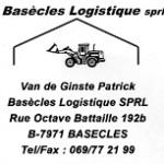 basecle logistique