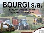 bourgi JPG