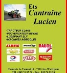 cantraine
