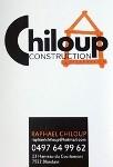chiloup construction