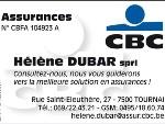 dubar CBC