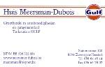 meersman dubois