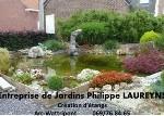 philippe laureyns