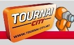 tounai city