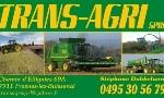 trans-agri