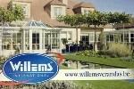 willems verandas