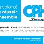 CPH_Pub_generique_130x90_17.indd