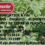 Dumortier