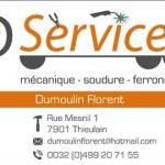 FD services