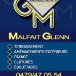 Glenn Malfait