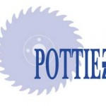Logo-Pottiez