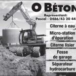 O Béton