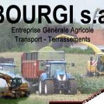 bourgi