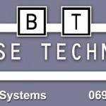 buyse technics