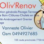olivrenov