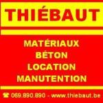 pub thiébaut 1