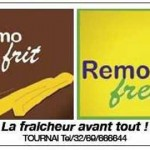 remofrit-fresh