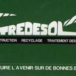 tradesol