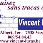 panneau_v_lucas_V2