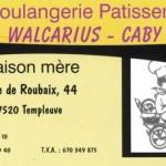 walcarius